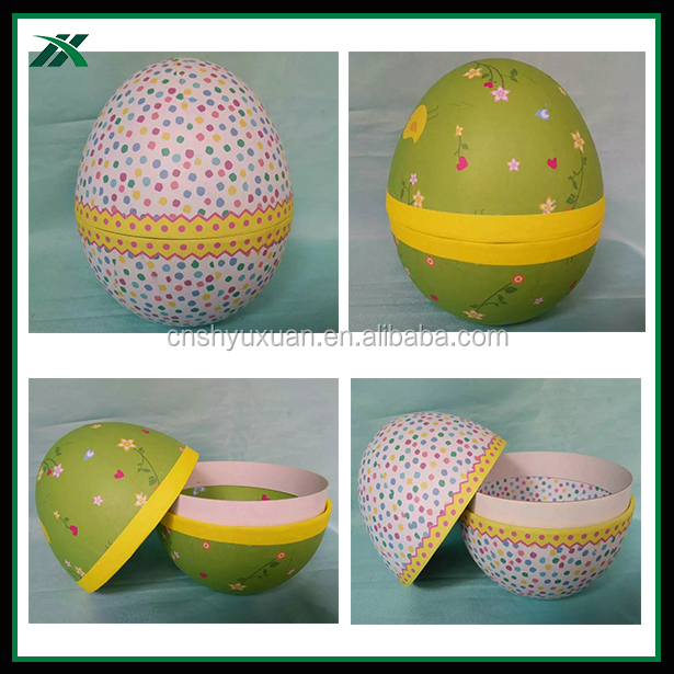 Easter egg shaped gift box for toys buy easter egg shaped gift box easter egg shaped gift box for toys buy easter egg shaped gift boxegg shaped gift box for toyshandmadepopular easter egg paper boxeaster egg shaped negle Images