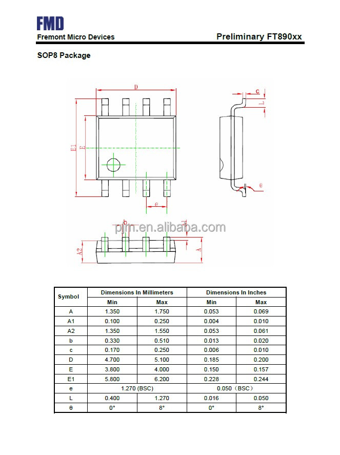 original new integrated circuits parts with best sales