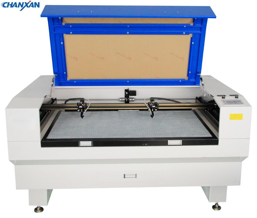 Finden Sie Hohe Qualität Schneid-und Abisoliermaschine Hersteller ...