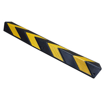 Good Feedback OEM Protective Parking Corner Guard