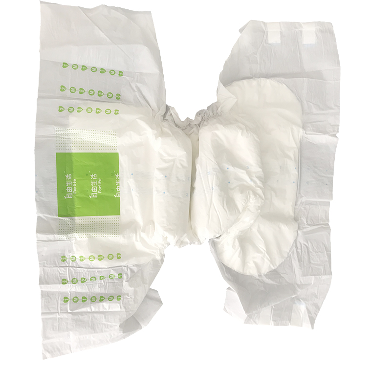 new xxl b grade extra thick adult diapers australia