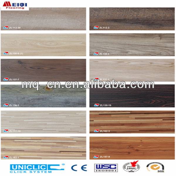 Armstrong Pvc Flooring Armstrong Pvc Flooring Suppliers And Manufacturers At Alibaba Com