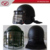 Riot Control Police Helmet With Visor