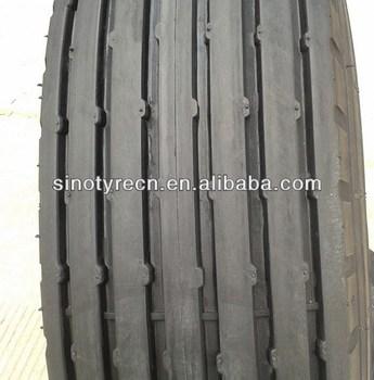 900 15 900 16 900 17 Sand Desert Tires For Saudi Arabia Buy 900 15 900 16 900 17 Sand Desert