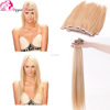 /product-detail/wholesale-high-quality-virgin-remy-brazilian-hair-tape-hair-extension-60242779318.html