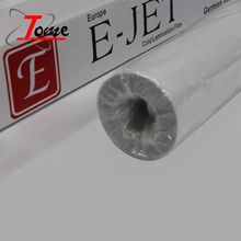 Flex banner printmaterialen/pvc frontlit banner <span class=keywords><strong>film</strong></span>/promotionele teardrop banner