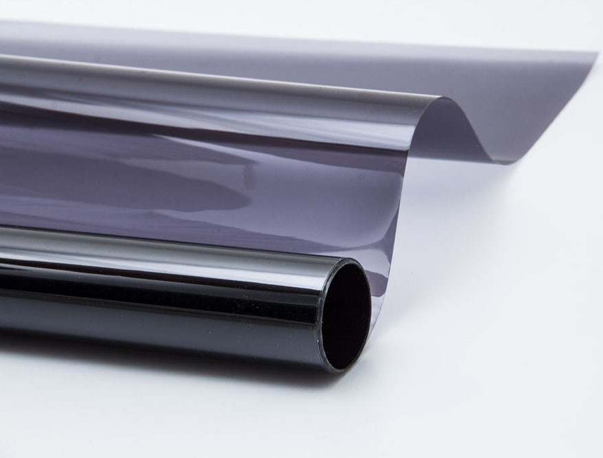best price car window tint film window solar film solar control film buy window solar film car. Black Bedroom Furniture Sets. Home Design Ideas