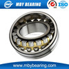 Spherical Double Row Roller Bearing 22211