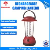 Super bright solar camping Led Camping Lantern Reviews