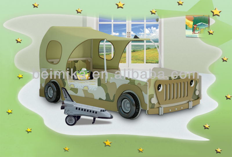 green mdf jeep car bed for kids green mdf jeep car bed for kids suppliers and manufacturers at alibabacom