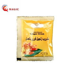 Hot Sale Instant Honey Ginger Tea, Instant Chrysanthemum Tea, Lemon Ginger Drink