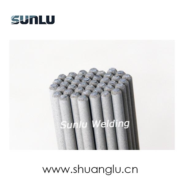Welding Sticks aws E 6013 Facotry Welding Electrodes Price In China Welding Rod