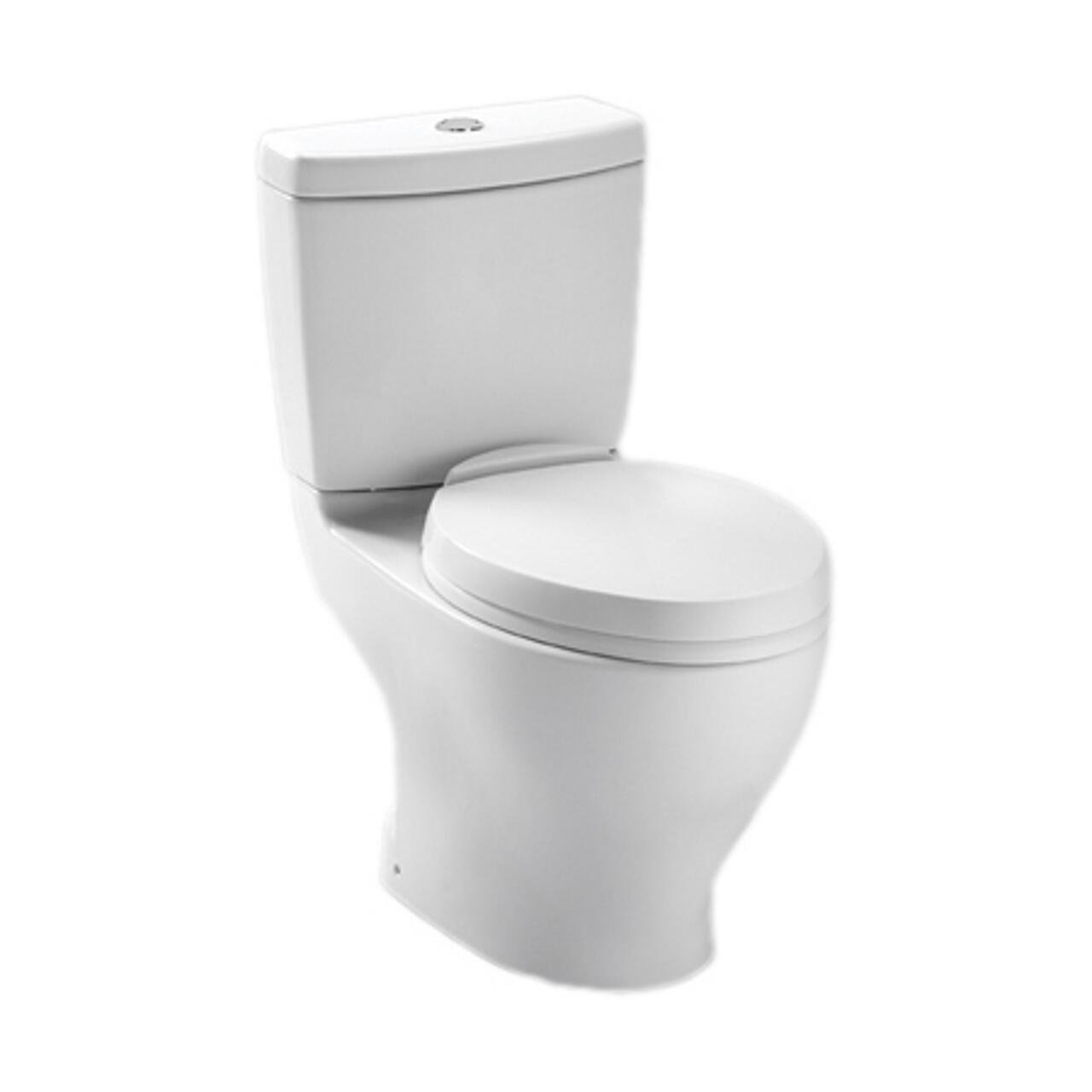 Cheap Toto 10 Inch Rough In Toilet Find Toto 10 Inch Rough In