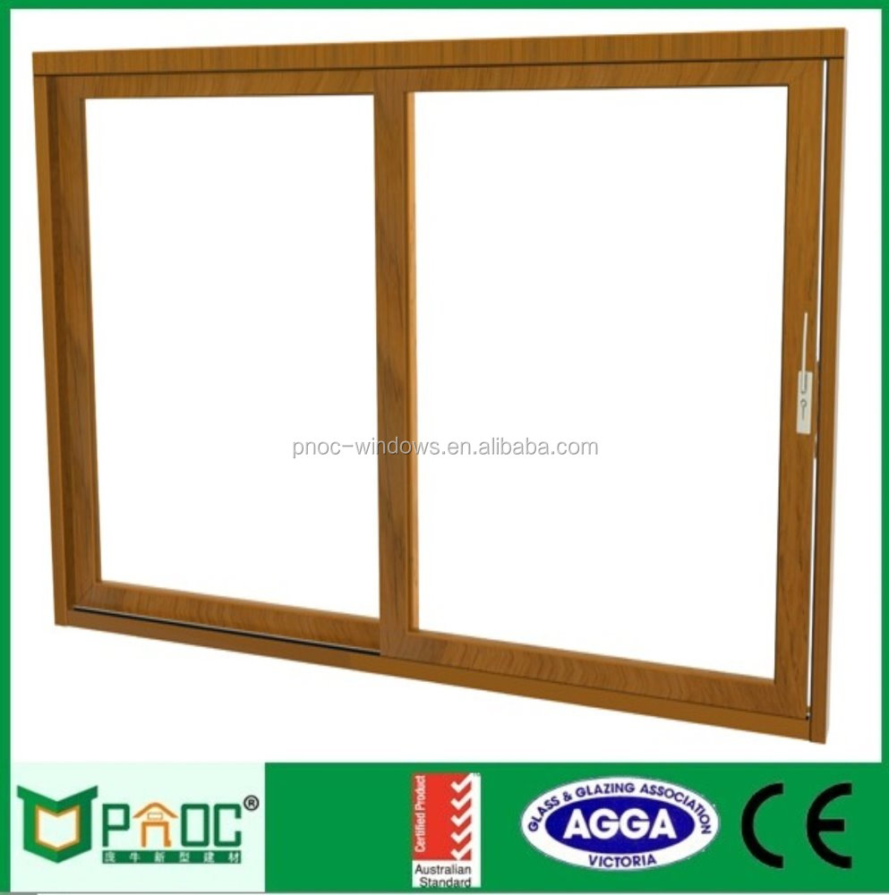 Sound Proof French Doors, Sound Proof French Doors Suppliers And  Manufacturers At Alibaba.com