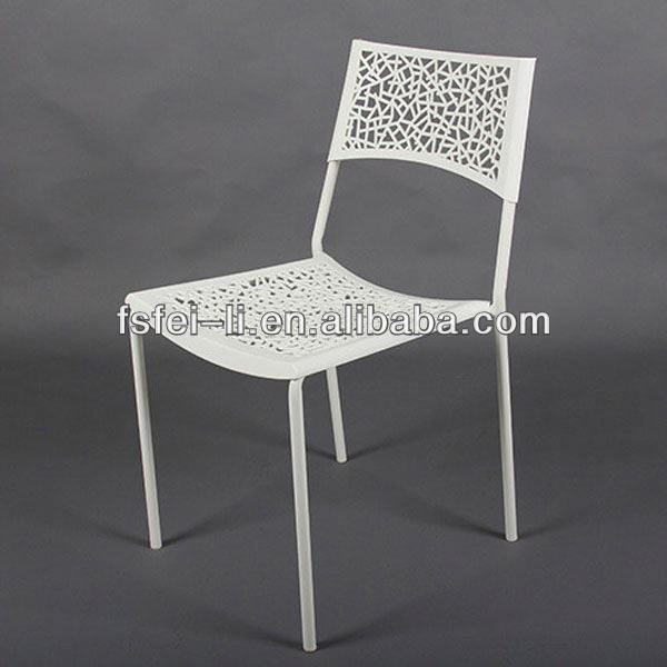 Modern plastic chair waiting furniture airport lounge chairs for living room