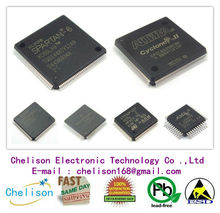 IC chips VSC7128QS