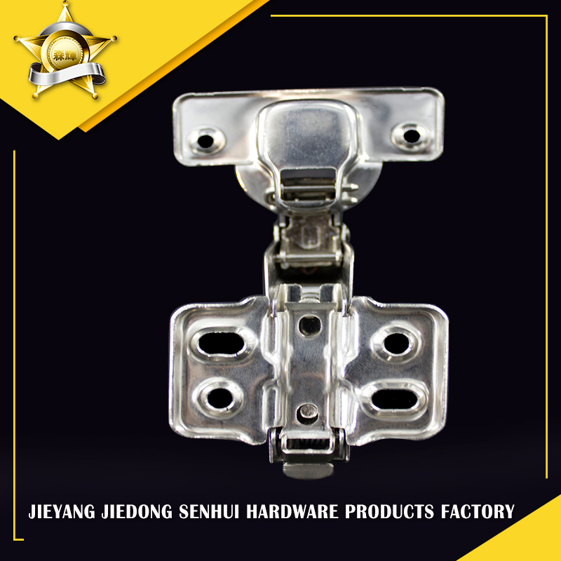Durable Self Closing Gate Hinge
