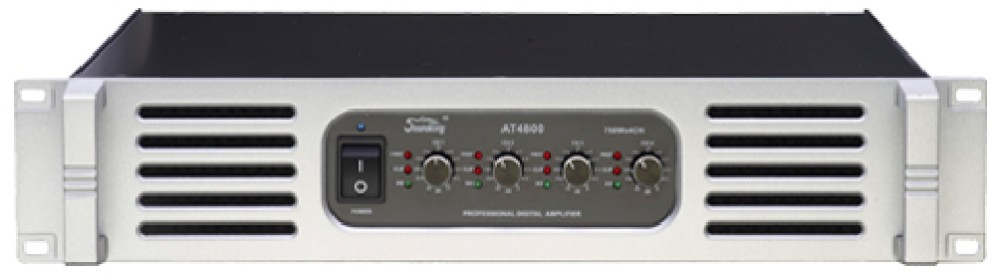 digital power amplifier price AGseries