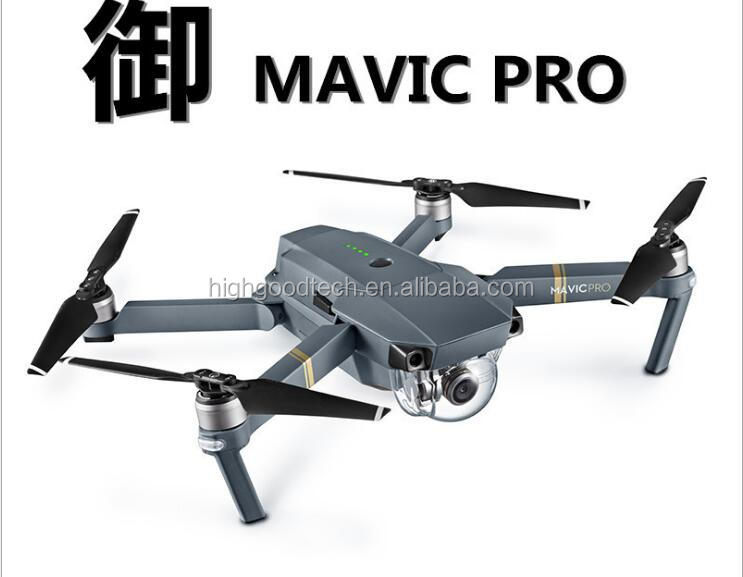 Mavic pro wholesale price drone remote control with professional camera