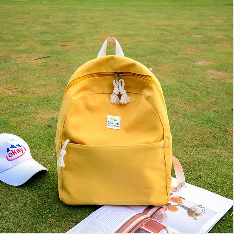 Girl Backpack Bag Suppliers And Manufacturers At Alibaba