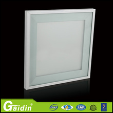 NEW year HOT electrical for kitchen cabinet window and glass door louver aluminum frame