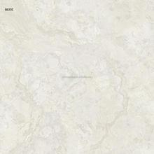 Ceramic Tile Importer In Jeddah, Ceramic Tile Importer In Jeddah ...