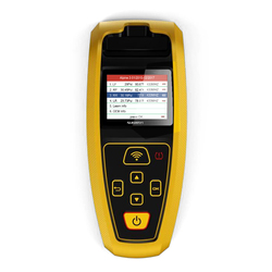 TPMS Service Tool / Code Reader