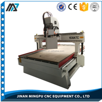 Top quality hot selling cnc router for wood carving