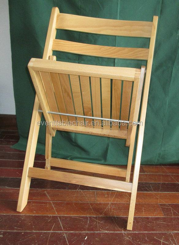 Wooden Slat Folding Chairs.China Wholesale Outdoor Garden Chairs Wood Slat Folding Chairs For Relaxation Buy Garden Chairs Slat Folding Chairs Slat Folding Chairs For