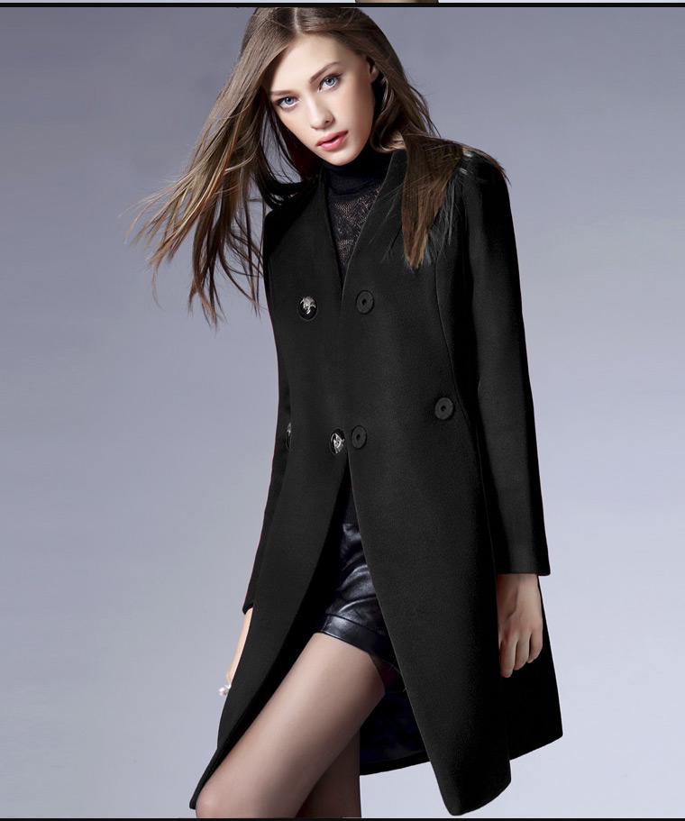 Petite coats - results from brands Wonderwink, Calvin Klein, Kasper, products like Jax & Bones RandJ Enterprises Aquarium Groove Series Cabinet, 48