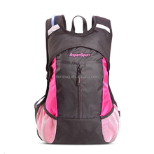 Women Hydration Backpack Water Bladder Backpack Pack For One Day Outdoor Climbing, Hiking, Cycling