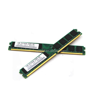 Current stock prices ddr2 1gb pc667 ram memory