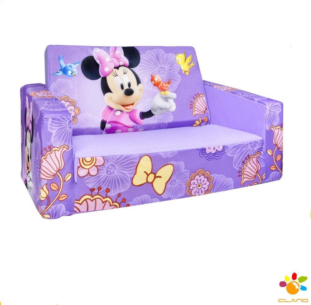 Minnie Mouse Stoel.Koop Laag Geprijsde Dutch Set Partijen Groothandel Dutch