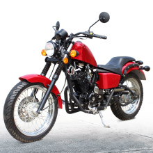 Good sale 250cc Racing motorcycle for sale,chopper motorcycle, bike CHOPPER-3