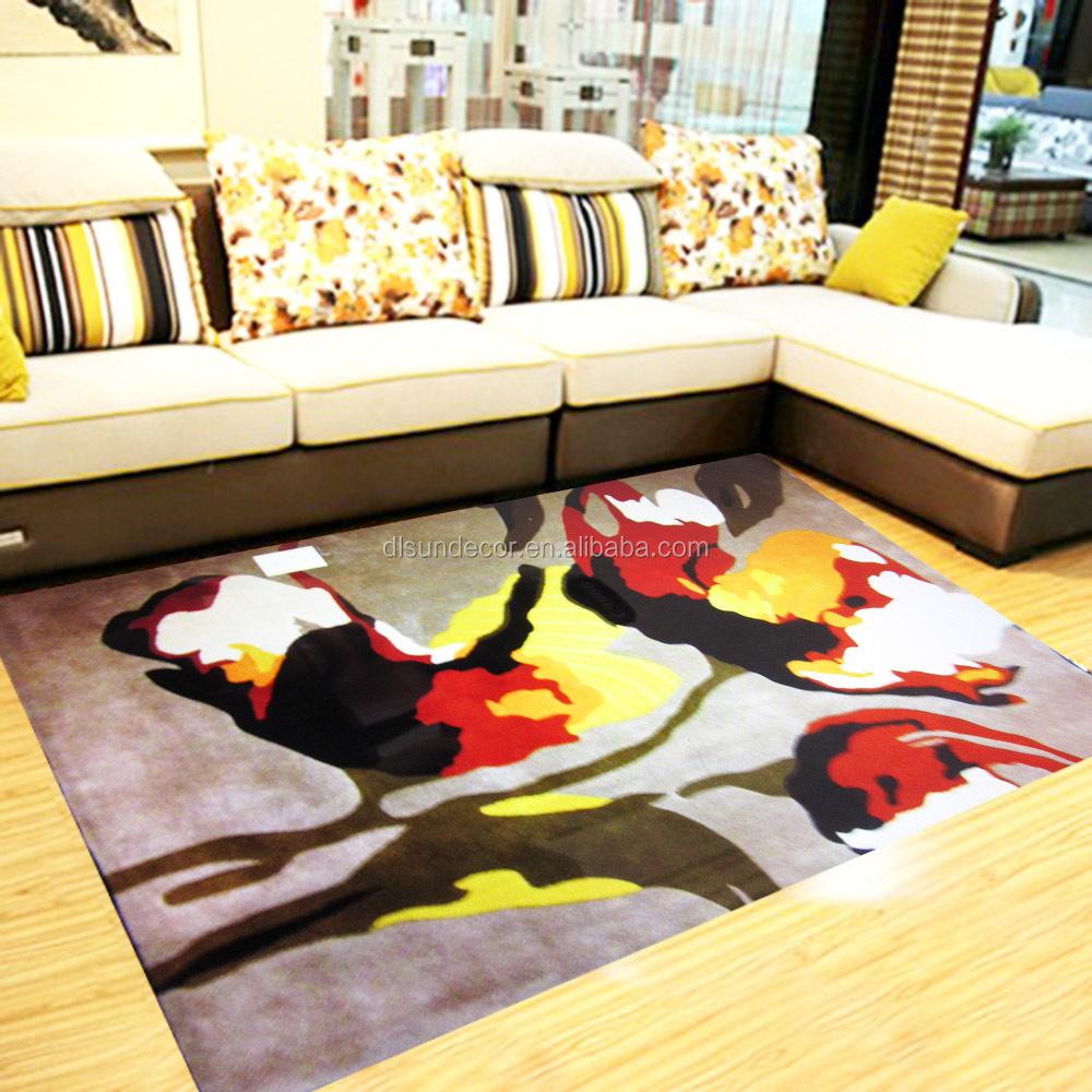 Prices Rugs Carpet Per Square Meter