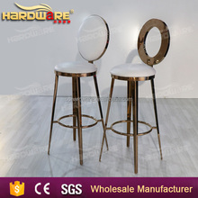 high big lots bar stools high big lots bar stools suppliers and at alibabacom