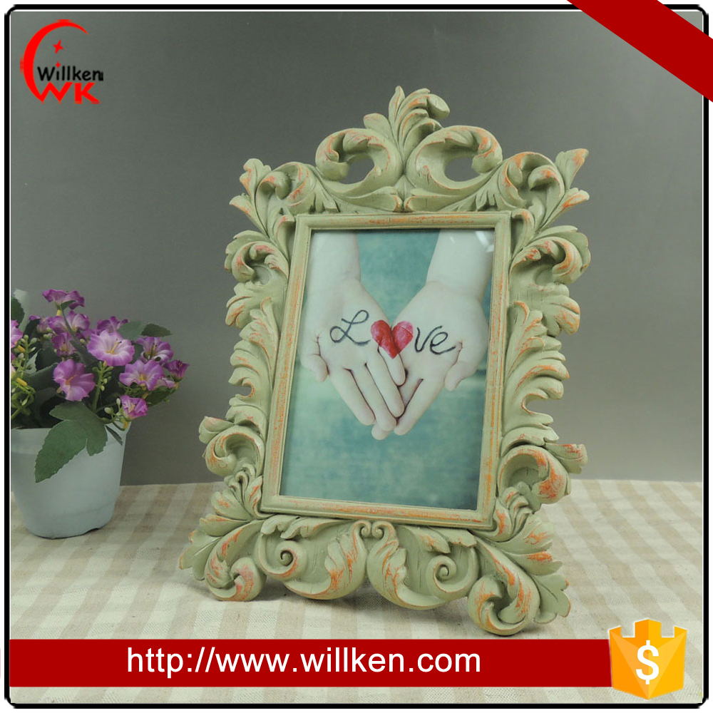 waterproof picture frames for bathroom waterproof picture frames for bathroom suppliers and manufacturers at alibabacom