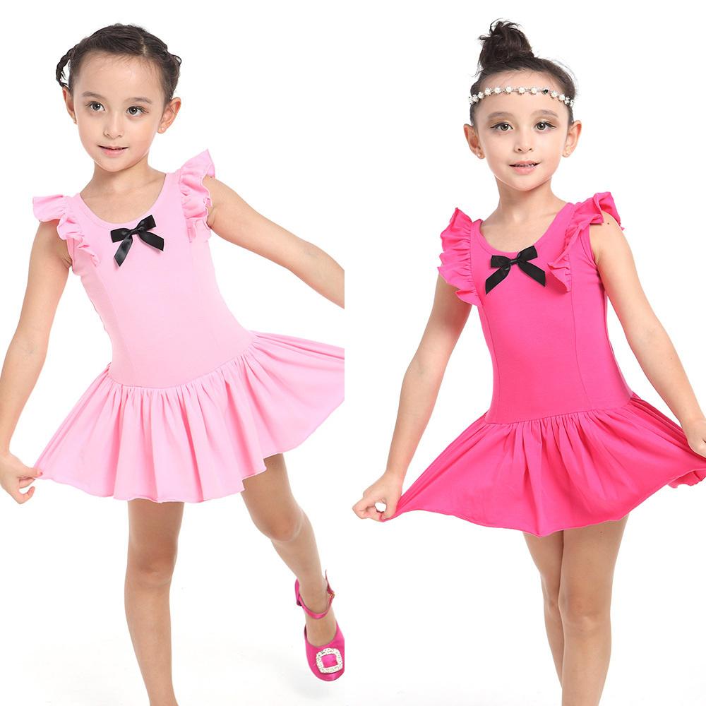 5593da158 Cheap Leotards Dress