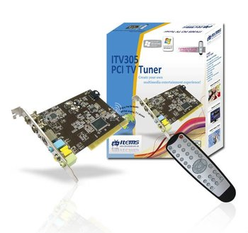 ITV 300 PCI ANALOG CAN TV TUNER WINDOWS 7 X64 DRIVER DOWNLOAD