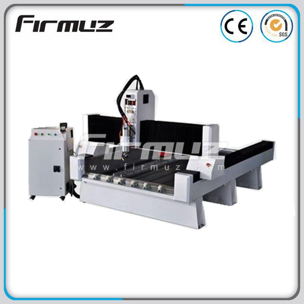 Granite Multi-wire Diamond Cutting Machine Wholesale, Cutting ...