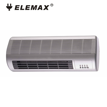 Energy save electric wall mounted heater