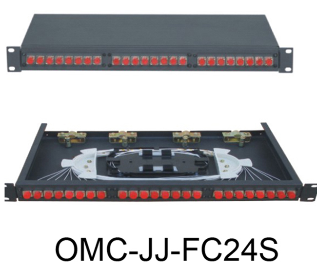 GPZ JJ-FC24.jpg