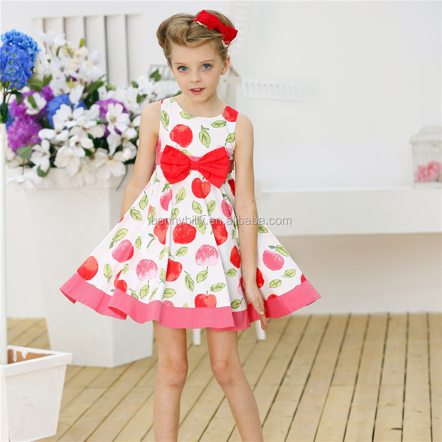 Buy toddler clothes online