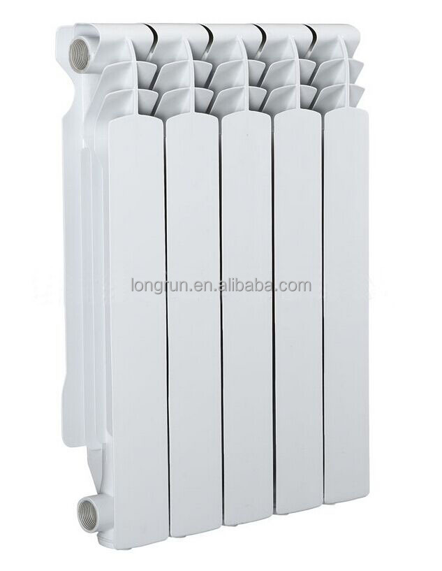 high quality central heating radiator for home