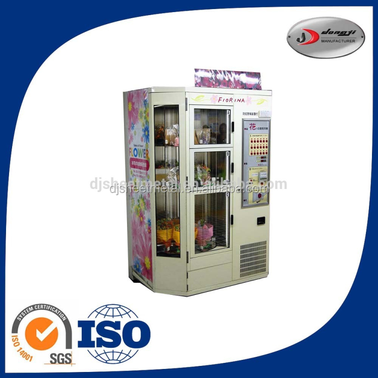 Business Card Vending Machine, Business Card Vending Machine ...