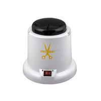 Nail Tools Sterilizer, beauty salon disinfection device, small sterilizer