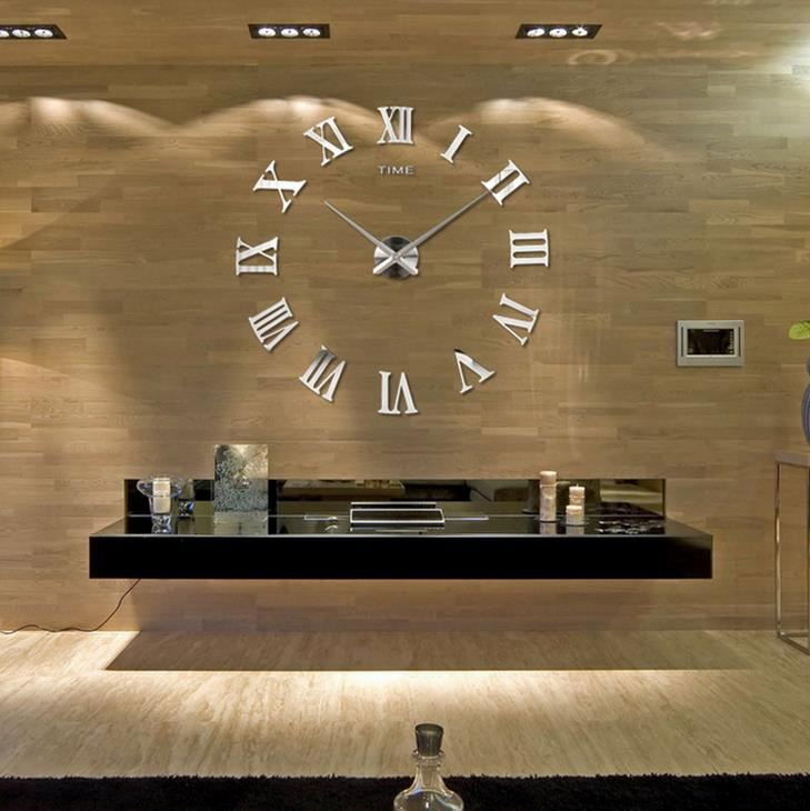 diamond shaped wall clock diamond shaped wall clock suppliers and at alibabacom