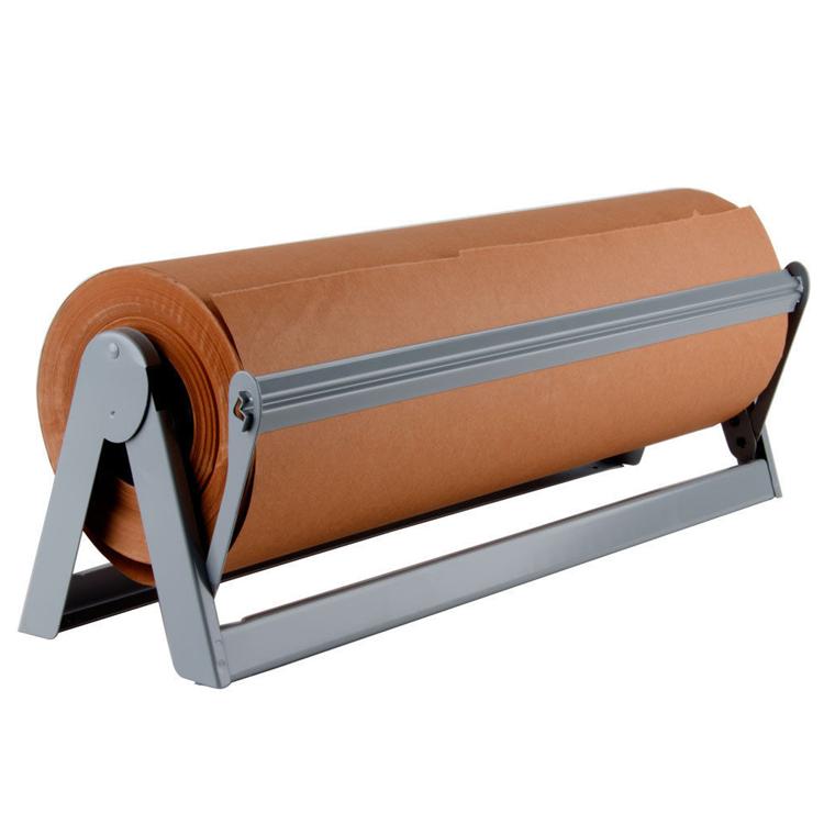 paper cutter 146L.jpg