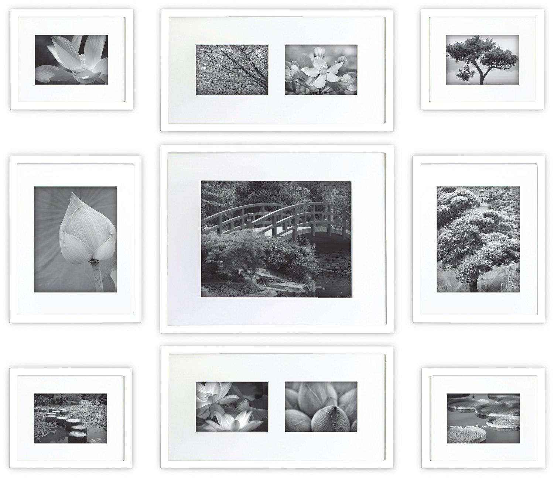 Cheap Hanging Photo Frames Wall Art, find Hanging Photo Frames Wall ...