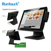 RT6801 FlatPOS Liquor/Conveniance/Supermarket Store Best EPOS Solution
